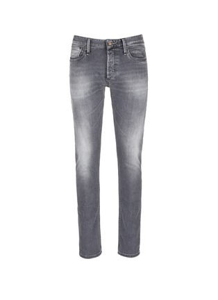 Main View - Click To Enlarge - Denham - Razor' slim fit jeans