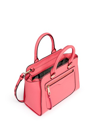 Detail View - Click To Enlarge - Rebecca Minkoff - 'Avery' mini tote