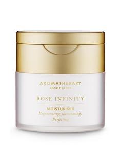 Aromatherapy AssociatesRose Infinity Moisturiser