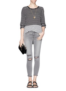 J BRAND Photo Ready Skinny Leg jeans