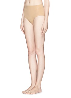 SPANX BY SARA BLAKELY Undie-tectable® Panty