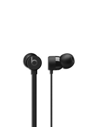 Main View - Click To Enlarge - Beats - BeatsX wireless earphones