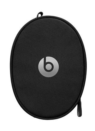 - Beats - Solo³ wireless on-ear headphones