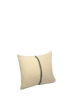 TeixidorsHydra cushion