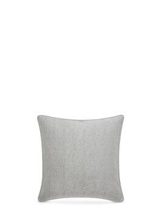 FretteCuriosity cushion