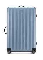 Salsa Air Multiwheel® (Ice Blue, 91-litre)
