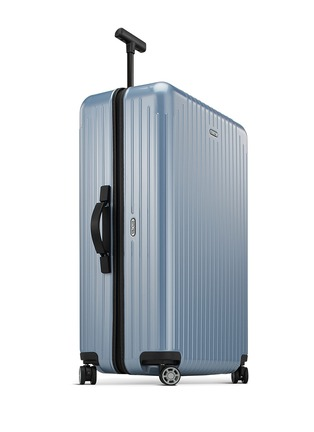 - RIMOWA - Salsa Air Multiwheel® (Ice Blue, 91-litre)