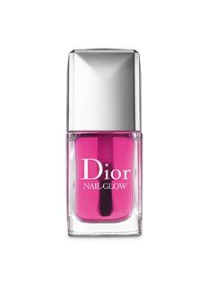 Dior BeautyNail Glow