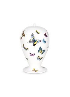 FornasettiFarfalle vase