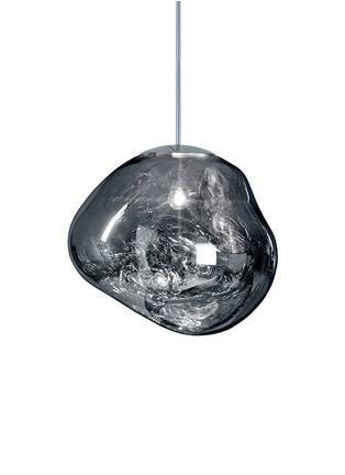 Main View - Click To Enlarge - Tom Dixon - Melt pendant light