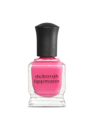 Deborah Lippmann - Nail Colour - Whip It