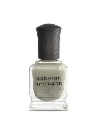Main View - Click To Enlarge - Deborah Lippmann - Nail Colour - Desert Moon