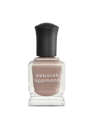 Main View - Click To Enlarge - Deborah Lippmann - Nail Color - She Wolf
