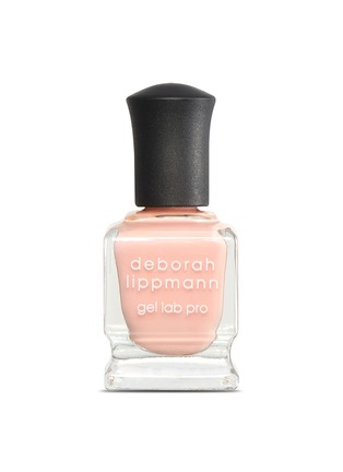 Deborah Lippmann - Gel Lab Pro Color - Peaches & Cream