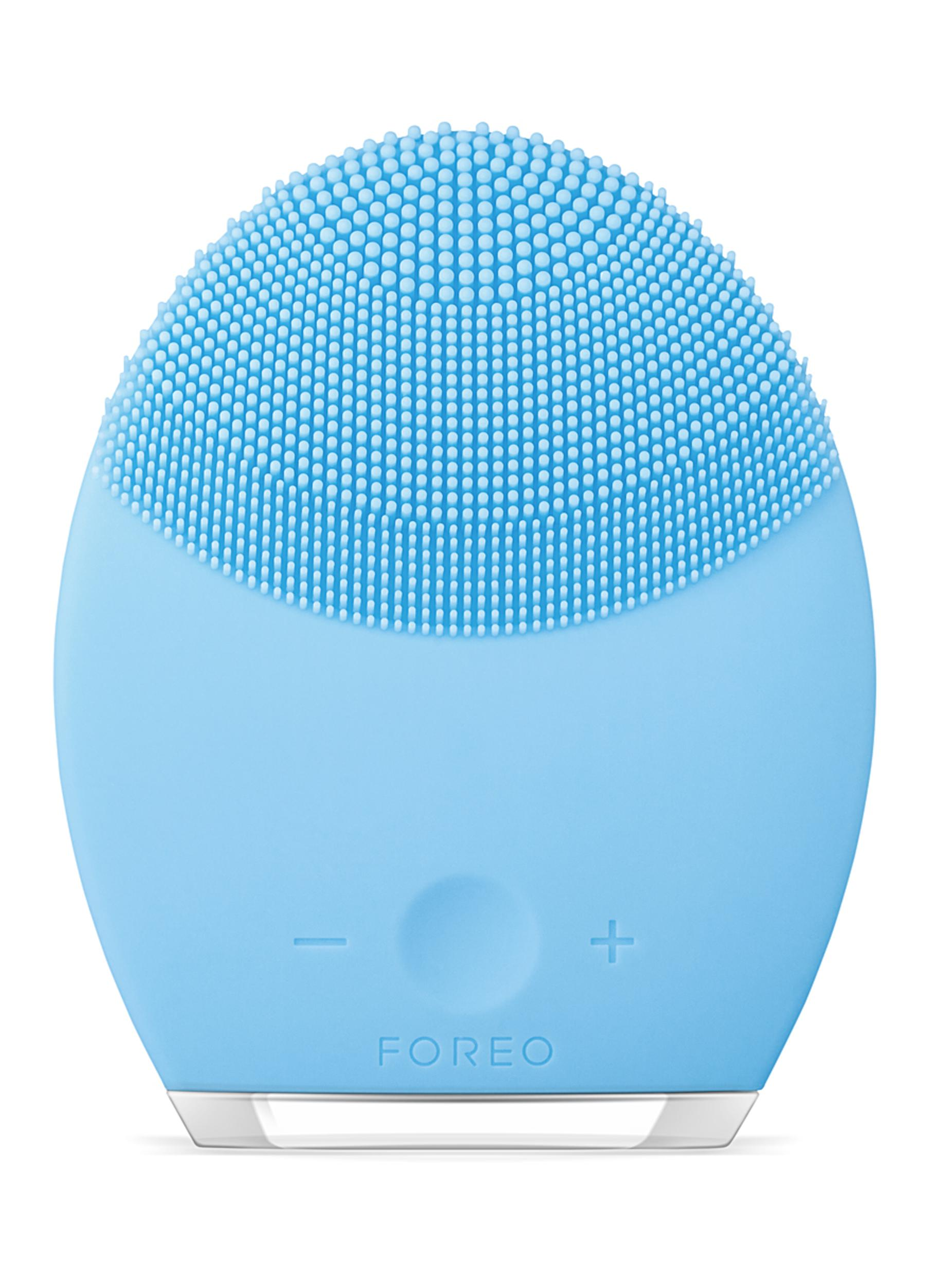 LUNA™2 for Combination Skin by Foreo