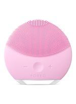 LUNA™2 mini - Pearl Pink