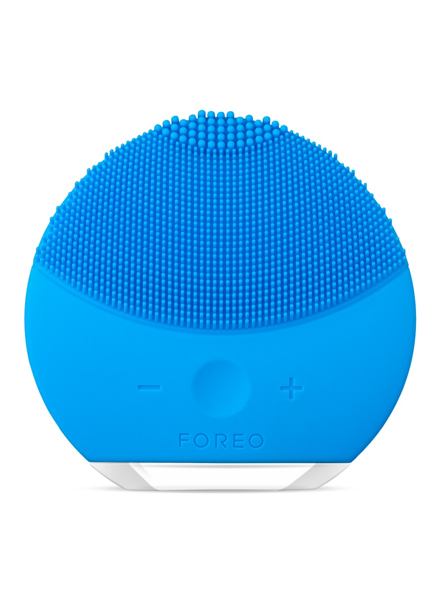 LUNA™2 mini – Aquamarine by Foreo