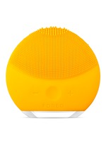 LUNA™2 mini - Sunflower Yellow