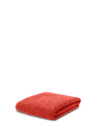 首图 –点击放大 - ABYSS - Super Pile纯棉毛巾