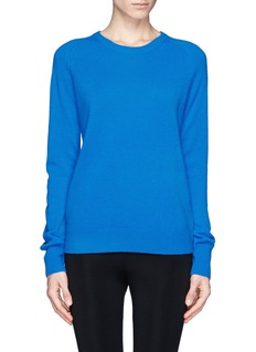 EQUIPMENTSloane cashmere sweater