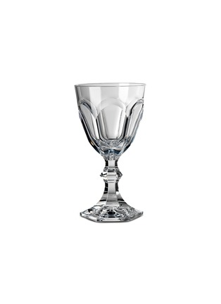 Main View - Click To Enlarge - Mario Luca Giusti - Dolce Vita wine glass