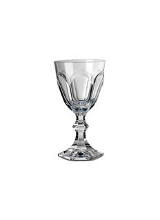 Mario Luca GiustiDolce Vita wine glass