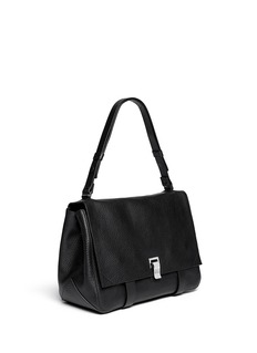PROENZA SCHOULER 'Courier' large leather bag