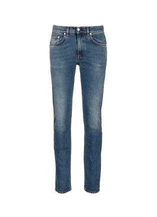 Acne Studios-'Ace' stretch vintage skinny jeans