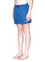 'Perry' swim shorts