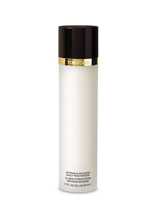Main View - Click To Enlarge - Tom Ford Beauty - Intensive Infusion Daily Moisturiser
