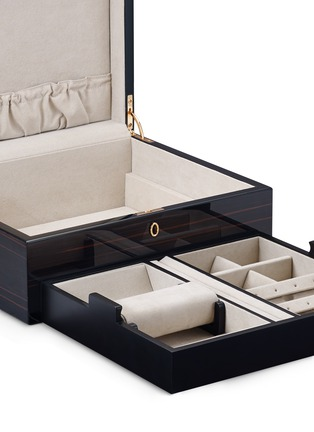 Agresti - Jewellery box