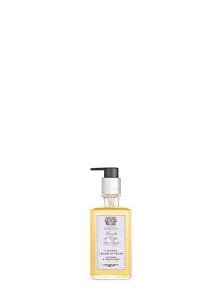 Main View - Click To Enlarge - Antica Farmacista - Lavender & lime blossom hand wash