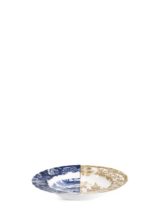 Figure View - Click To Enlarge - Seletti - Hybrid soup bowl - Sofronia
