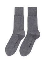 'Tiago' crew socks