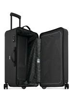 Salsa Sport Multiwheel® 75 (Matte Black, 87-litre)