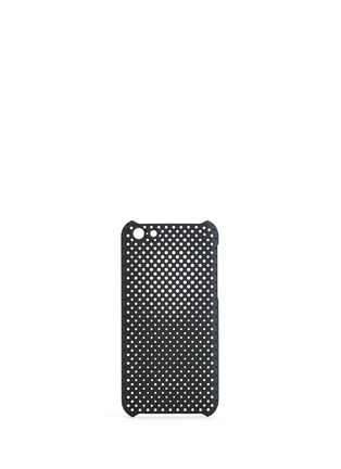 Main View - Click To Enlarge - IRUAL - iPhone 5c skin case