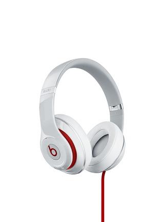 首图 - 点击放大 - BEATS - STUDIO头戴式耳机