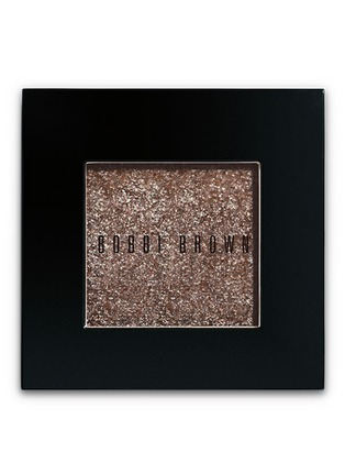 Main View - Click To Enlarge - Bobbi Brown - Sparkle Eye Shadow - Allspice