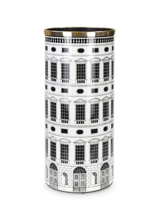 Main View - Click To Enlarge - Fornasetti - Architettura umbrella stand