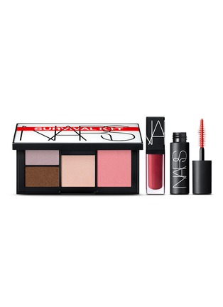 Main View - Click To Enlarge - Nars - NARS Survival Kit 2