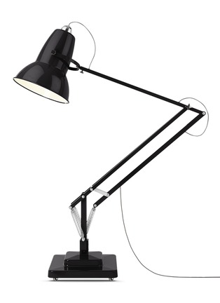 Main View - Click To Enlarge - Anglepoise - Original 1227 floor lamp