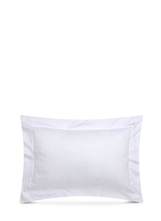 Main View - Click To Enlarge - Frette - Porto standard sham