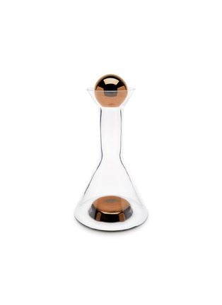 Main View - Click To Enlarge - Tom Dixon - Tank decanter