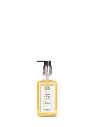 Main View - Click To Enlarge - Antica Farmacista - Prosecco hand wash