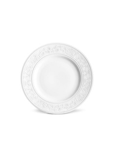 L'Objet Han charger plate