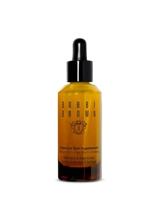 Main View - Click To Enlarge - Bobbi Brown - Intensive Skin Supplement 30ml