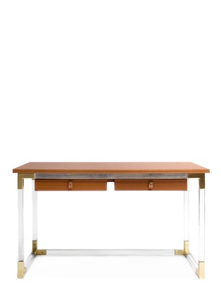 Main View - Click To Enlarge - Jonathan Adler - Jacques desk