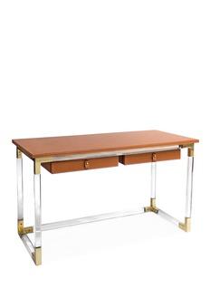 Jonathan AdlerJacques desk