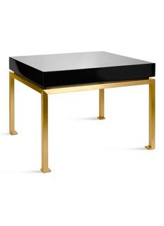 Jonathan AdlerPeking short side table