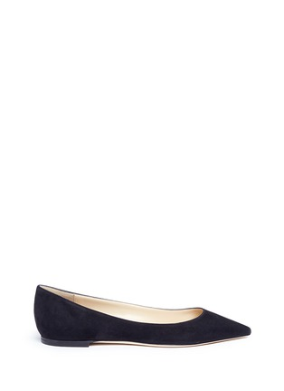 Main View - Click To Enlarge - Jimmy Choo -